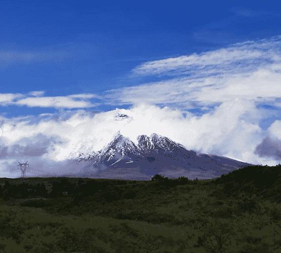 Ecuador 6