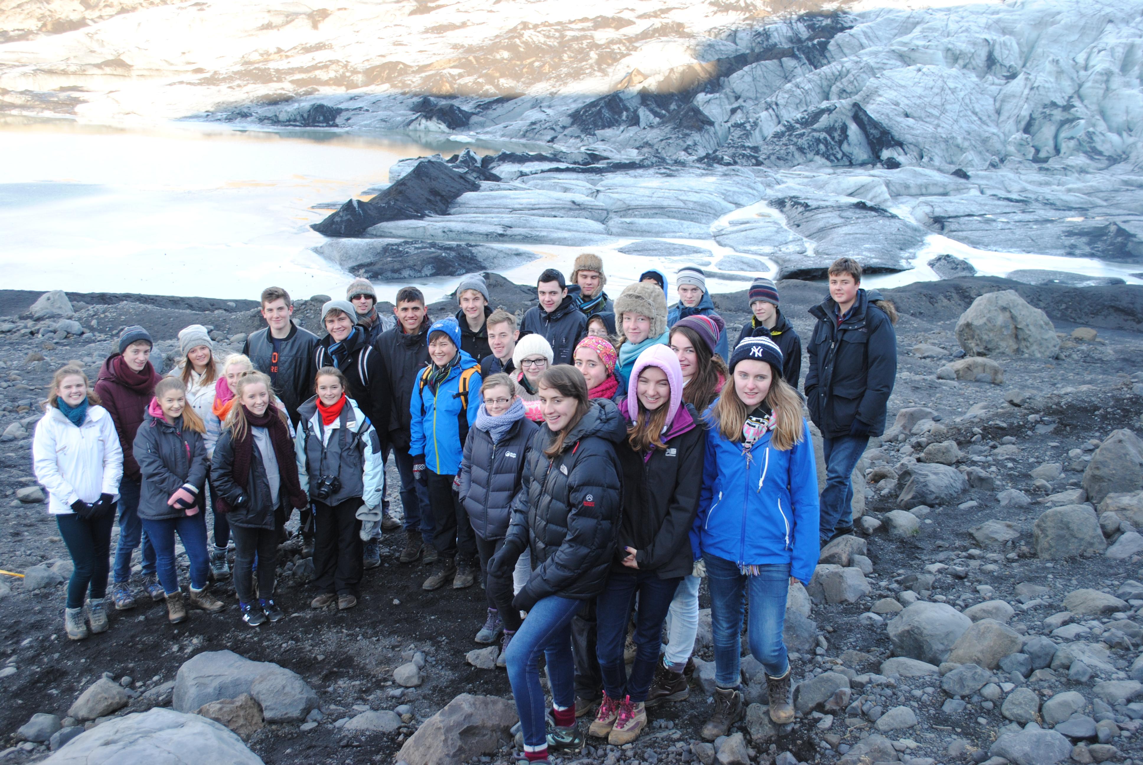 Iceland-2014-918