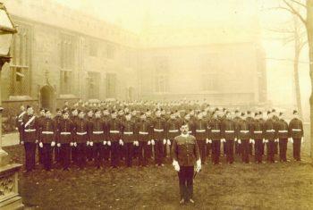 1900 OTC