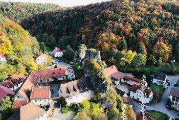 Bamberg 10